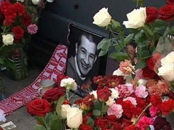 Стали известны подробности убийства журналиста ВГТРК чеченцами