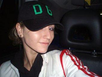 """Новый шпионский скандал: в США нашли еще одну """"Анну Чапман"""""""