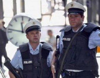"""Полиция Кипра ищет сбежавшего """"русского шпиона"""""""