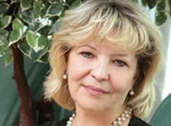 Уволена директор школы, шестеро учеников которой утонули на Азовском море