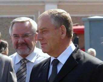 Новгородский губернатор обязал подчиненных стать блоггерами