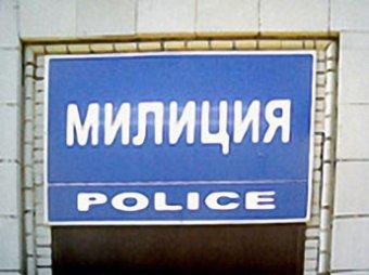 В законе о полиции содержатся антиконституционные статьи, считают граждане