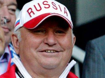 Мэр Москвы попал в мировой рейтинг прогульщиков
