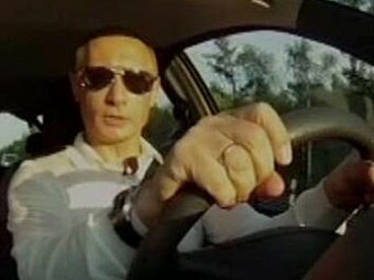 Путин высказался о Шевчуке, Ходорковском и оппозиционерах