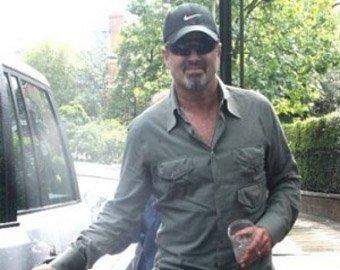 Джорджа Майкла снова будут судить за вождение в состоянии наркотического опьянения
