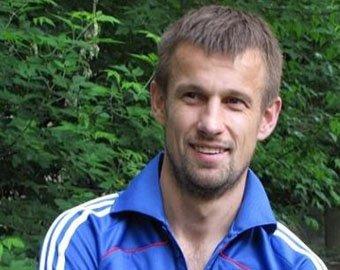 Сергей Семак перешёл в питерский «Зенит»