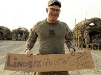 Из Ирака выведено последнее боевое подразделение армии США