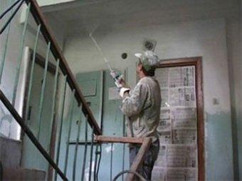 Онищенко утвердил новые правила проживания в квартире
