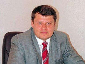 В коррупции обвиняется чиновник управления делами президента