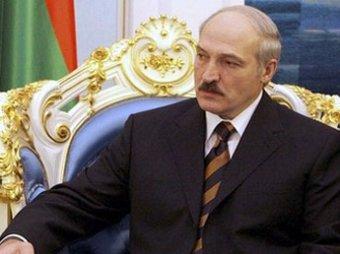 """Лукашенко впервые прокомментировал фильм """"Крестный батька"""""""