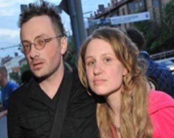 Гай Германика выходит замуж за Глеба Самойлова