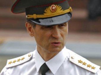 Морозов просит Нургалиева вернуть ему потраченные на взятки 15 млн