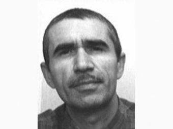 В Башкирии серийный убийца оставляет милиционерам записки с оскорблениями