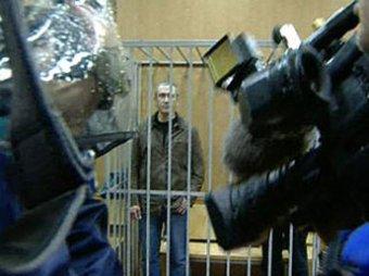 Ходорковский рассказал немецкому журналу, как добился успехов в бизнесе