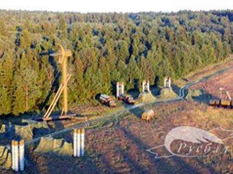 Российскую армию вооружат надувными ракетами