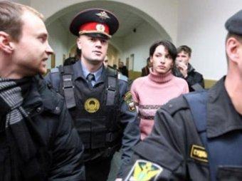 Обвиняемые в убийстве Маркелова решили пожениться до окончания суда