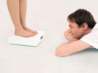 Легкий способ похудеть нашли американские ученые