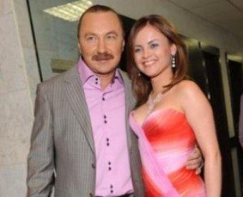 Игорь Николаев тайно женился