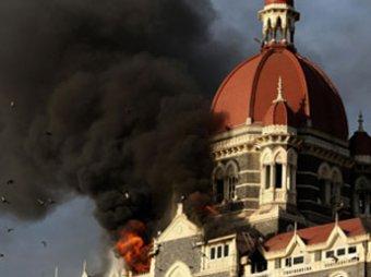 Предотвращены теракты против крупнейших европейских городов