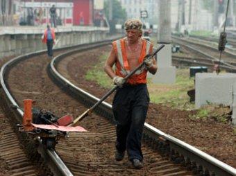 Драка со стрельбой за рабочие места в Москве: четверо раненых