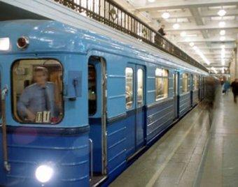 Перестрелка в московском метро: двое пострадавших