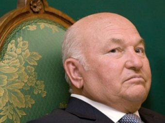 СМИ назвали вероятных преемников Лужкова на посту мэра