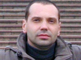 Белорусский оппозиционный журналист найден мертвым у себя на даче