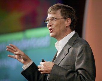 Forbes обнародовал рейтинг 400 самых богатых американцев