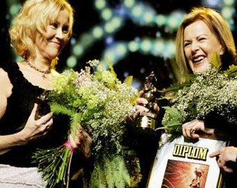 Участницы ABBA приняли решение воссоединиться
