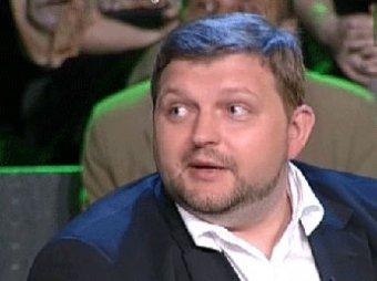 Губернатор Белых предложил Лужкову застрелиться