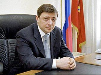 СМИ опубликовали список претендентов на пост мэра Москвы