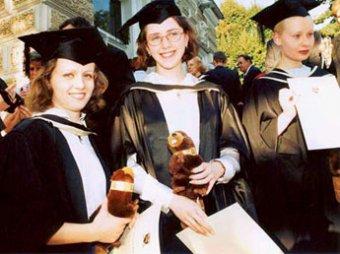 Опубликован рейтинг 200 лучших университетов мира