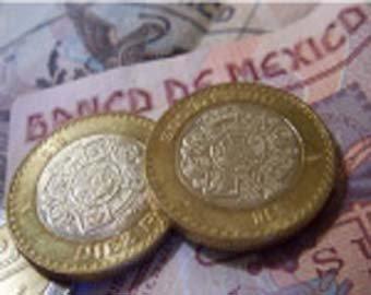 Мексиканскую монету признали самой красивой в мире