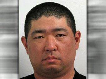Захват заложников в офисе Discovery Channel: преступника обезвредил снайпер