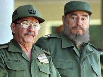 Названы худшие диктаторы мира: в их списке три лидера СНГ