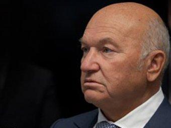Лужков вызвал гнев Кремля попыткой поссорить Медведева с Путиным