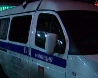 Москвич замуровал труп матери в своей квартире