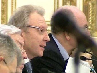СКП: заместитель мэра Москвы скрылся от правосудия за границей