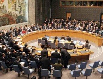 В Нью-Йорке участнику саммита ООН перерезали горло