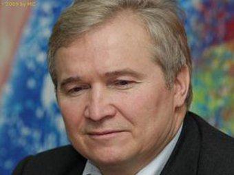 Экс-префект Москвы попросил убежище в Литве