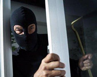 Грабители похитили из банкомата 8 миллионов рублей