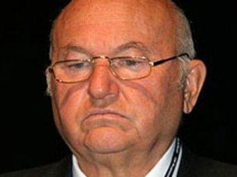 Лужков рассказал о причине своей отставки