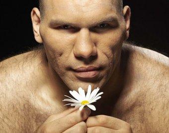 Валуев выведен из рейтинга боксеров WBC