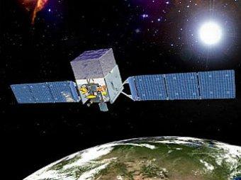 """Телескоп """"Ферми"""" показал астрономам следы темной материи"""