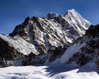 Лингвисты нашли у подножия Гималаев новый язык