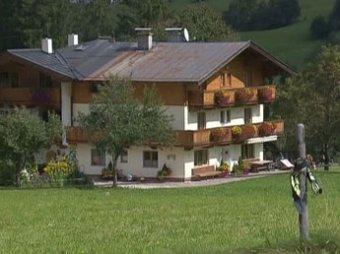 СМИ: Елена Батурина съехала из своего дома в Австрии