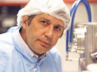 Нобелевские лауреаты по физике Гейм и Новоселов отказались работать в «Сколково»