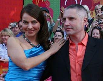 Звезда «Бригады» Екатерина Гусева родила второго ребенка