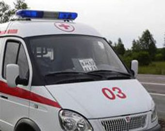 В Москве из травматического пистолета застрелили школьницу