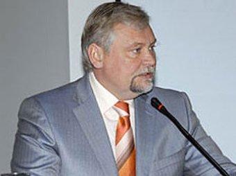 Против мэра Нижнего Новгорода возбуждено уголовное дело